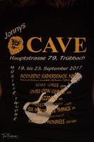 Cave3 (320x200)