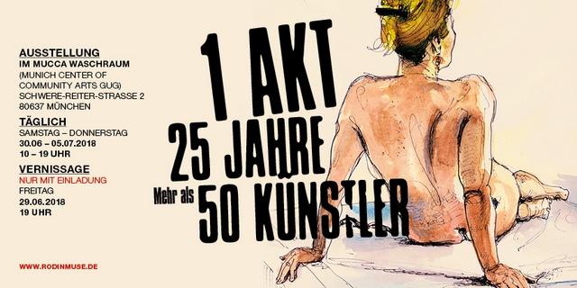 Ausstellungsflyer (480)