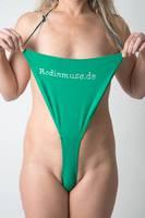 Rodinmuse-Nacktzeit(200)